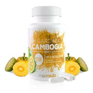 garcinia-optima-cambogia