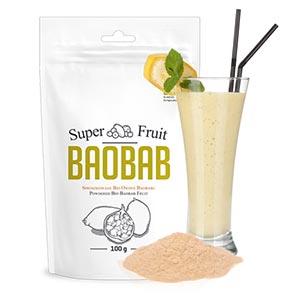 baobab-polvere