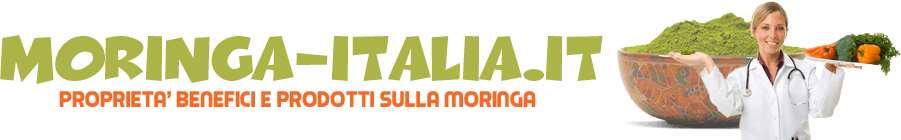 Moringa-Italia.it