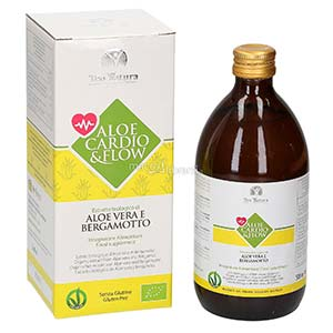aloe-cardio-flow-500ml