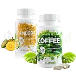 Caffè Verde fa dimagrire: proprietà, capsule e polvere