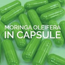 moringa-pillole