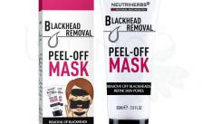 Black Mask – Maschera per Punti Neri: benefici, usi e dove comprarla
