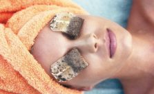 Occhiaie nere o nerissime: cause e rimedi naturali