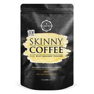 caffe-metabolismo