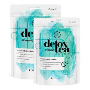 infusi-dimagranti-detox-tea