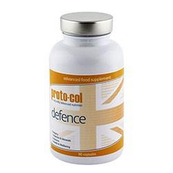 integratore-vitaminico-difese-immunitarie