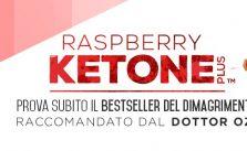 Raspberry Ketone: cos'è e come può aiutare a mantenere la linea