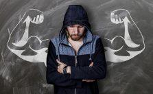 Testosterone basso: le principali cause e i rimedi