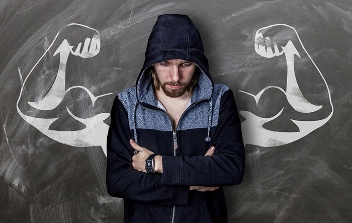 testosterone-basso-cause-rimedi