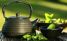 Tisana ventre piatto: perché è efficace e quali prodotti scegliere