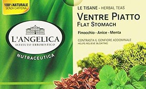 tisana-ventre-piatto-angelica