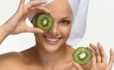 Maschere viso fai da te e scrub per curare la tua pelle