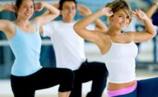 Accelerare il metabolismo: trucchi e rimedi per dimagrire