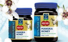 Miele di Manuka: dove si compra e principali proprietà