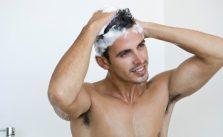 Shampoo anticaduta: migliori ed efficaci per caduta capelli