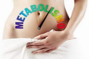 alimentazione per accelerare il metabolismo