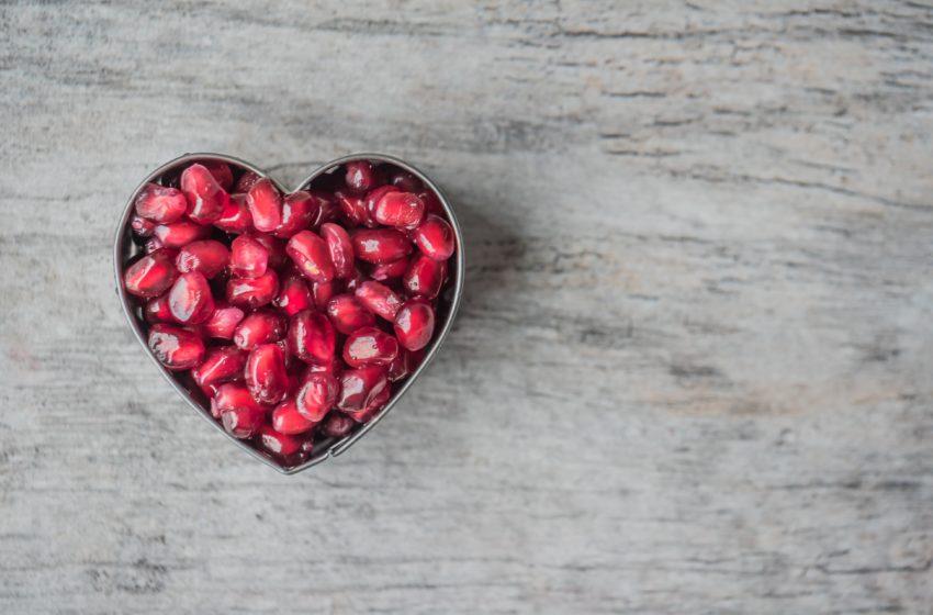 Dieta depurativa: dimagrimento e disintossicazione
