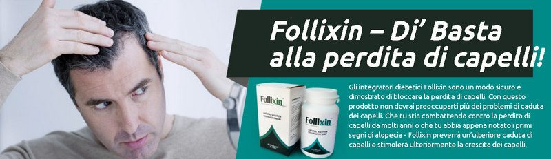 FOLLIXIN