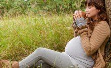 Tisane in gravidanza: quelle permesse e quelle da evitare