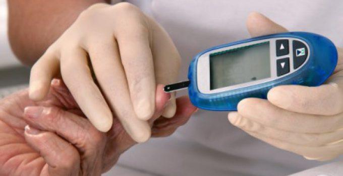 Emoglobina glicata