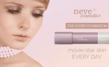Neve Cosmetics: storia e prodotti migliori