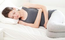 Dolore alla bocca dello stomaco sintomi e rimedi