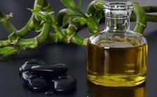 Oli per massaggio: quali sono, come utilizzarli, benefici