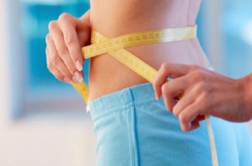 Anoressizzanti naturali: cosa sono e perché aiutano a perdere peso in maniera naturale