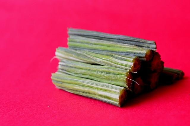 Moringa Oleifera: dove si compra e benefici