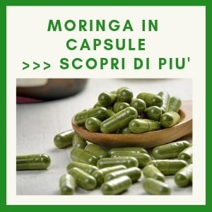 moringa in capsule Amazon-min