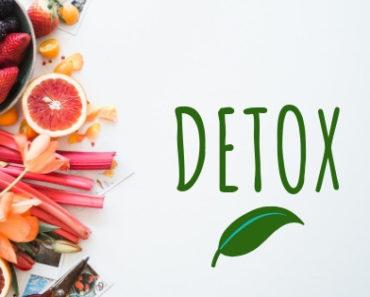 cerotti detox