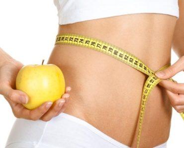 Dimagrire 10 kg e non riprendere più peso