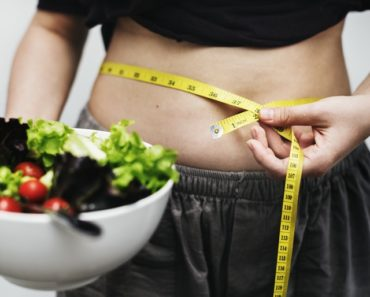 Dieta proteica: dimagrire tonificando