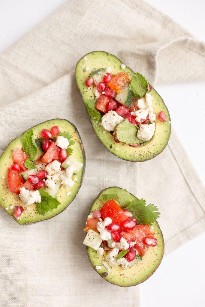 ricetta-avocado
