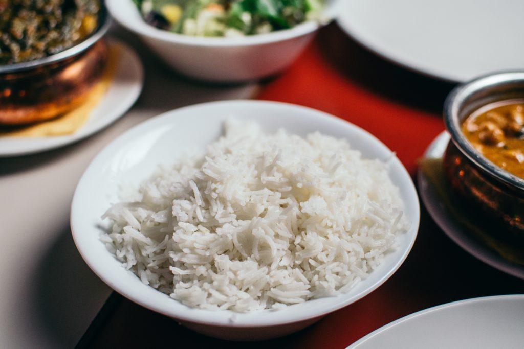 ricette-colesterolo-alto-riso