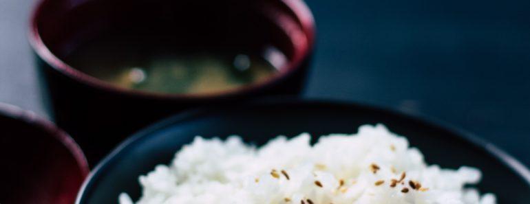 riso-basmati-ricette-cottura