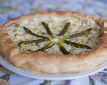 torte-salate-asparagi