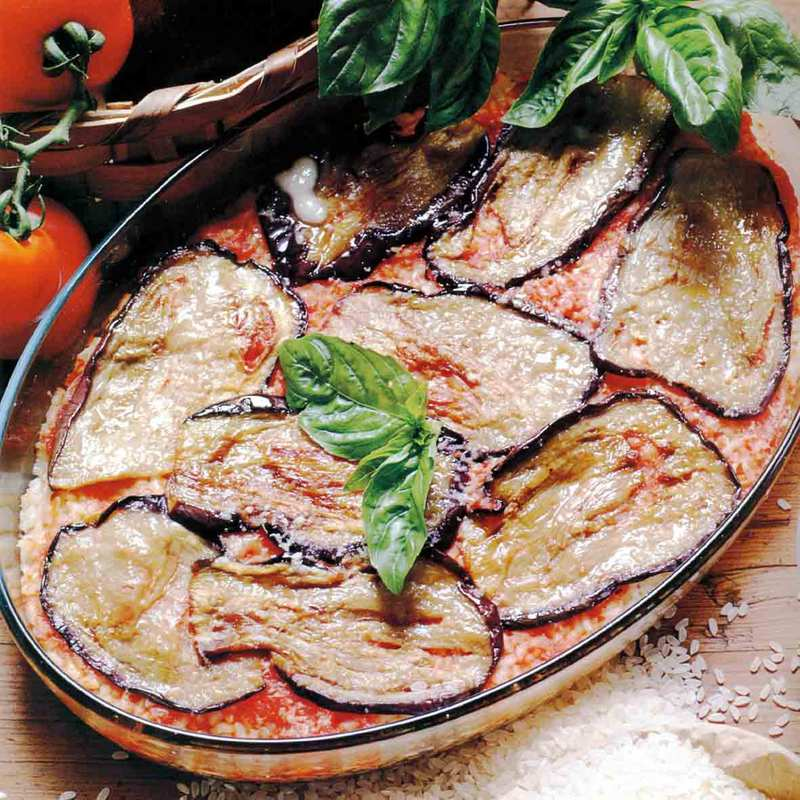parmigiana-di-melanzane-light