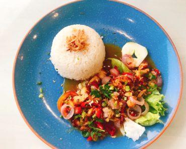 Ricette vegetariane light: poche calorie e tanto gusto