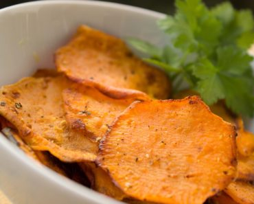Ricette vegetariane gustose: come prepararle