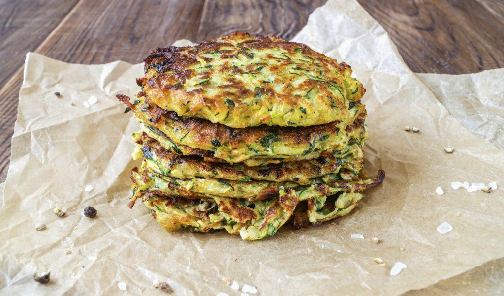 ricette-vegetariane-veloci-frittelle