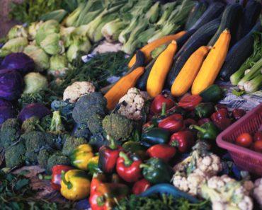 Ricette vegetariane secondi piatti: ricette veloci e sfiziose