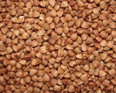 Ricette grano saraceno: proprietà e utilizzi in cucina