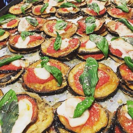 parmigiana-di-melanzane-light-ricetta