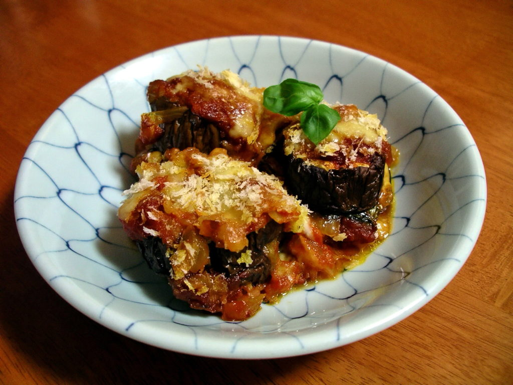 parmigiana-di-melanzane-light-piatto