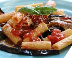 ricette-vegetariane-veloci-pasta