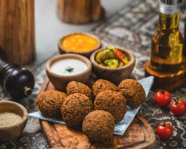 Polpette vegane: le due ricette del momento da provare