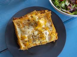 ricette-lasagne-vegetariane-pesto