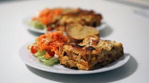 ricette-lasagne-vegetariane